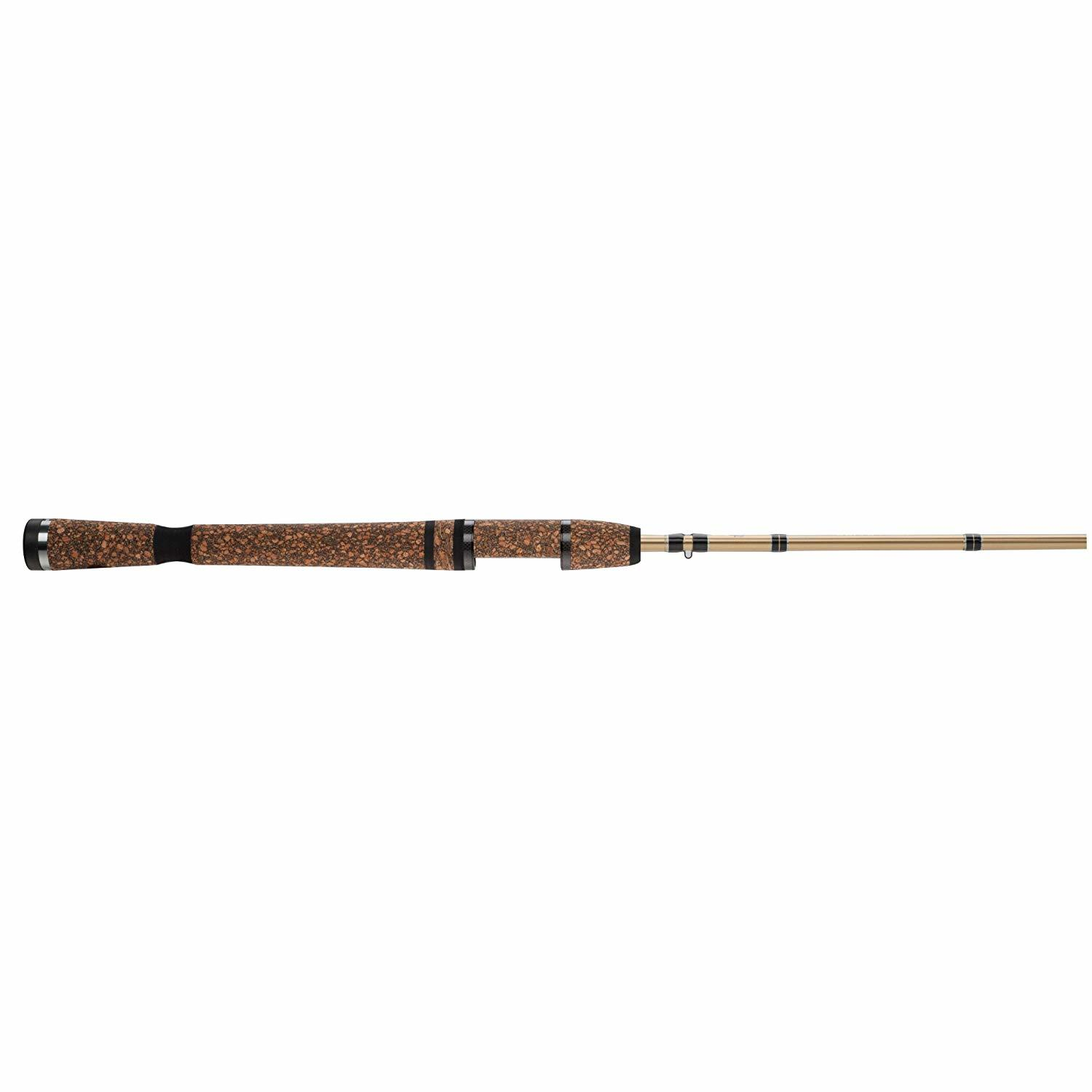 best walleye rods fenwicks elite